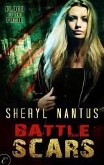 Battle Scars - Sheryl Nantus