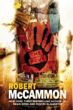 The Five - Robert R. McCammon