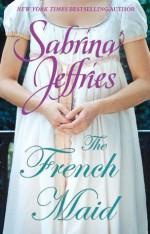The French Maid - Sabrina Jeffries