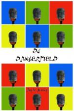 DJ Dangerfield - Anyta Sunday