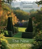 New English Garden - Tim Richardson, Andrew Lawson
