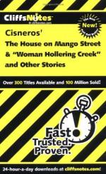 The House on Mango Street & Woman Hollering Creek - Thomas Thornburg