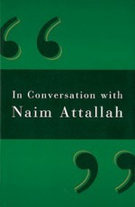 In Conversation with Naim Attallah - Naim Attallah, Sybille Bedford