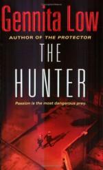 The Hunter - Gennita Low