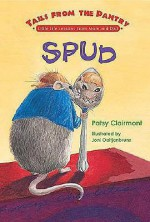 Spud - Patsy Clairmont