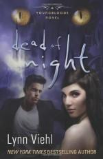 Dead of Night - Lynn Viehl