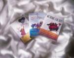 We Brake for Joy! - Patsy Clairmont, Barbara Johnson, Luci Swindoll