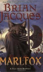 Marlfox - Brian Jacques
