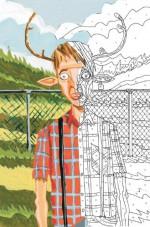 Sweet Tooth, Vol. 3: Animal Armies - Jeff Lemire