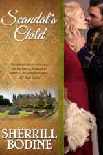 Scandal's Child - Leslie Lynn, Sherrill Bodine
