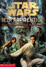 The Defenders of the Dead - Jude Watson