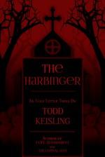 The Harbinger - Todd Keisling