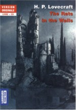 The Rats in the Walls - H.P. Lovecraft