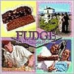 Fudge: Mackinac's Sweet Souvenir - Phil Porter