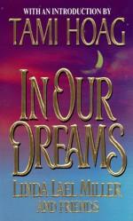 In Our Dreams - Linda Lael Miller, Corey McFadden, Mary Kirk, Patricia Gardner Evans, Tami Hoag, Barbara Cummings, Mary Jo Putney, Susan Wiggs, Courtney Henke, Patricia Potter, Ruth Glick