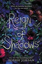 Reign of Shadows - Sophie Jordan