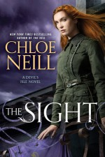 The Sight - Chloe Neill