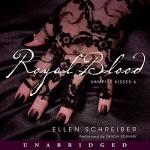 Royal Blood: Vampire Kisses 6 - Ellen Schreiber, Devon Sorvari