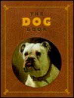 MS the Dog Book - Unknown, Ariel Books