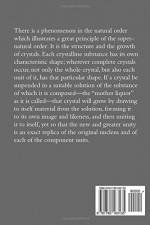 This Tremendous Lover - Dom Eugene Boylan, Aeterna Press