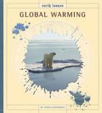 Global Warming - Jessica Gunderson