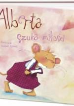 Alberta szuka miłości - Andrea Hebrock, Isabel Abedi, Renata Ożóg