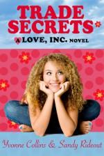 Trade Secrets - Yvonne Collins, Sandy Rideout