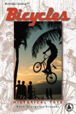 Bicycles - Beth Dvergsten Stevens, Amy Sharp, Kay Ewald, Michael A. Aspengren