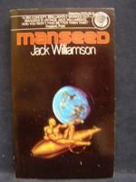 Manseed - Jack Williamson