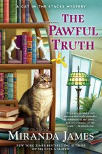 The Pawful Truth - Miranda James