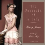 The Portrait of a Lady - Henry James, Nadia May, Inc. Blackstone Audio