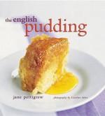 English Pudding - Jane Pettigrew