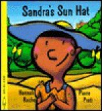 Sandra's Sunhat - Hannah Roche, Pierre Pratt