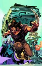 The First X-Men #2 - Christos N. Gage, Neal Adams