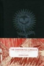 The Darkening Garden: A Short Lexicon of Horror - John Clute