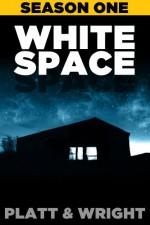 WhiteSpace: Season One - Sean Platt, David W. Wright