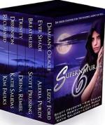 Supernatural Six: Origins: 6-Book Boxed Set - Scott Prussing, Alexia Purdy, Lizzy Ford, K. A. Salidas, Kim Faulks, Deena Remiel