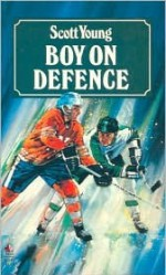 Boy on Defence - Scott Young
