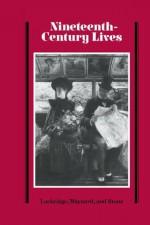 Nineteenth-Century Lives - John Maynard