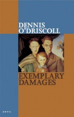 Exemplary Damages - Dennis O'Driscoll