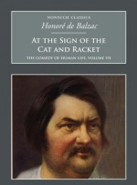 Comedy of Human Life, Vol. 17 - Honoré de Balzac