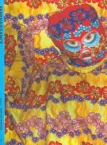 Feminaissance - Christine Wertheim, Bhanu Kapil, Eileen Myles, Chris Kraus, Stephanie Young, Dodie Bellamy, Wanda Coleman, Juliana Spahr, Meiling Cheng, Lidia Yuknavitch, Vanessa Place, Susan McCabe, Tracie Morris, Maggie Nelson