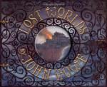 Lost Worlds - John Howe