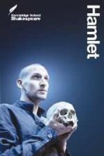 Hamlet (Cambridge School Shakespeare) - William Shakespeare, Rex Gibson, Richard Andrews