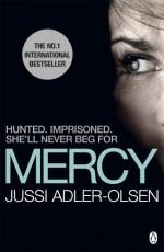 Mercy - Jussi Adler-Olsen