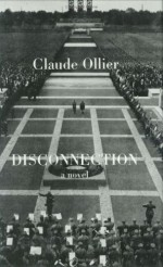 Disconnection - Claude Ollier