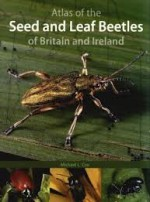 Atlas of the Seed and Leaf Beetles of Britain and Ireland - Michael Cox