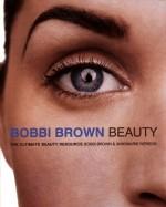 Bobbi Brown Beauty - Bobbi Brown, Annemarie Iverson