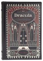 Dracula and Other Horror Stories - Bram Stoker
