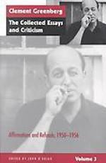 Degas to Matisse: The Maurice Wertheim Collection - John O'Brian, Barbara W. Tuchman, Anne W. Werner